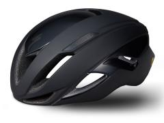 Casque route SPECIALIZED S-WORKS EVADE Angi Black