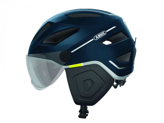 Casque VAE ABUS Pedelec 2.0 ACE midnight blue